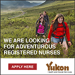 Y-HSCad_nursing_recruitment-ad-V2_resized_fnl
